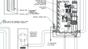 Kohler Rxt Transfer Switch Wiring Diagram Kohler Rxt Transfer Switch Wiring Diagram Architecture Diagram