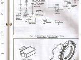 Kohler Voltage Regulator Wiring Diagram 1973 Gravely 812 Charging System P Yesterday S Tractors