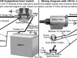 Kohler Voltage Regulator Wiring Diagram Electrical solutions for Small Engines and Garden Pulling