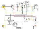 Kohler Voltage Regulator Wiring Diagram Kohler 20rz Starter Wiring Diagram Wiring Diagrams Structure