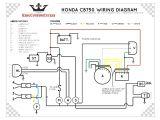Kohler Voltage Regulator Wiring Diagram Wiring Schlage Diagram 405xasrb Wiring Diagram Operations