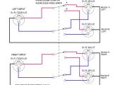 Kraus and Naimer Ca10 Wiring Diagram Salzer Rotary Cam Switch Wiring Diagram Wiring Library