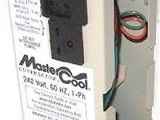 Kraus Naimer Ca11 Wiring Diagram Mastercool P225101a Rk301a Contractor Pack Power Supply for Evap