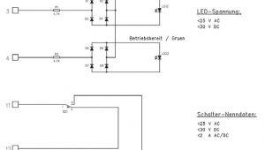 Kraus Naimer Ca20 Wiring Diagram Komponenten Und Systeme Die Welt Der Regeltechnik Msr