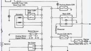 Kt 74 Wiring Diagram Kt 74 Wiring Diagram Elegant King Kt 74 for Sale Wire Diagram