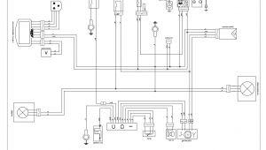 Ktm 350 Exc F Wiring Diagram Rk 1277 Wiring Diagram as Well Ktm 525 Exc Wiring Diagram