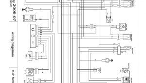 Ktm 450 Exc Wiring Diagram Ktm 250 Wiring Diagram Wiring Diagram Host