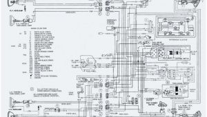 Ktm Duke 125 Wiring Diagram 200 topkick Headlight Switch Wiring Diagram Wiring Diagram Local