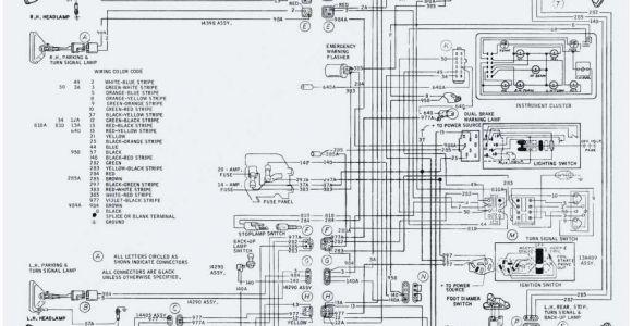 Ktm Duke 125 Wiring Diagram 200 topkick Headlight Switch Wiring Diagram Wiring Diagram Local