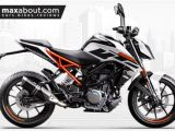 Ktm Duke 125 Wiring Diagram 2019 Ktm 250 Duke Abs Price In India Specs Mileage top Speed