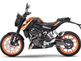 Ktm Duke 125 Wiring Diagram Images Of Ktm Bikes Photos Of Ktm Models Bikewale