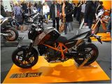 Ktm Duke 125 Wiring Diagram Ktm 690 Duke Wikipedia