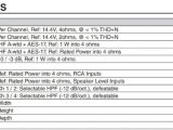 Ktp 445 Wiring Diagram Alpine Ktp 445u Wiring Diagram Wiring Schematic Diagram 117