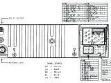 Ktp 445 Wiring Diagram Alpine Wiring Schematic Wiring Diagram