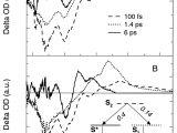 Ktp 445 Wiring Diagram Dodgetruckwiringharness1979dodgepickupwiringdiagram526x633 Blog