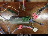 Ktp 445 Wiring Diagram Ktp 445 Install In Stock Jk Jeep Wrangler forum