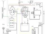 Kubota B7800 Wiring Diagram G5200 Kubota Wiring Diagram Wiring Diagram Basic