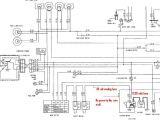 Kubota B7800 Wiring Diagram Kubota 2600 Wiring Diagram Wiring Diagram Article Review