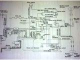 Kubota B7800 Wiring Diagram Kubota B26 Wiring Diagram Wiring Diagram Expert