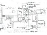 Kubota B7800 Wiring Diagram Kubota Bx23 Engine Diagram Downloaddescargar Com