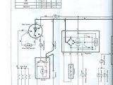 Kubota B7800 Wiring Diagram Kubota Diesel Engine Wiring Diagram Wiring Diagram Centre
