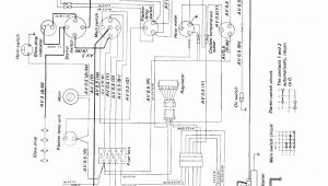 Kubota B7800 Wiring Diagram Kubota L2850 Wiring Diagram Wiring Diagram Autovehicle
