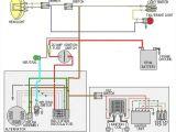 Kubota B7800 Wiring Diagram Mini Chopper Wiring Diagram Engine Wiring Diagram Sys