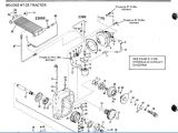 Kubota Rtv 500 Wiring Diagram Kubota Rtv 500 Wiring Diagram
