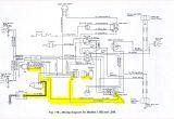 Kubota Rtv 900 Wiring Diagram Pdf Kubota Rtv 900 Wiring Diagram Pdf Wiring Diagram
