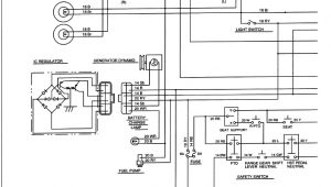 Kubota Rtv 900 Wiring Diagram Pdf Kubota Rtv 900 Wiring Schematic Wiring Diagram