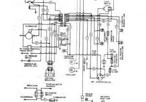 Kubota Wiring Diagram Pdf Gf1800 Kubota Key Switch Wiring Diagram Wiring Diagram Preview