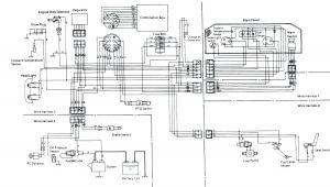 Kubota Wiring Diagram Pdf Kubota Bx23 Wiring Diagram Schema Diagram Database