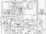 Kubota Wiring Diagram Pdf Kubota Excavator Wiring Diagrams Wiring Diagram