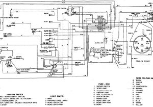 Kubota Wiring Diagram Pdf Kubota L2250 Wiring Diagram Wiring Diagram Database