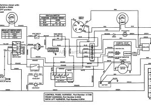 Kubota Wiring Diagram Pdf Kubota L3400 Wiring Diagram Wiring Diagram