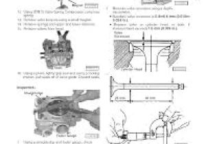 Kubota Wiring Diagram Pdf Kubota Tractor Wiring Diagram Downloaddescargar Com