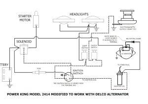 Kubota Wiring Diagram Pdf Kubota Tractor Wiring Diagram Downloaddescargar Com