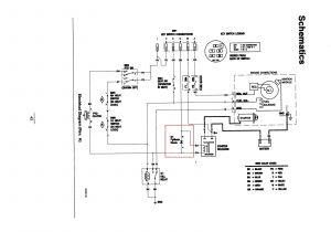 Kubota Wiring Diagram Pdf M9540 Kubota Wiring Diagram Blog Wiring Diagram