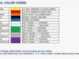 Kvt 617dvd Wiring Diagram Kvt 815 Wiring Diagram Wiring Diagram Week