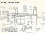 Kvt 617dvd Wiring Diagram Proper Schematic Wiring Wiring Library