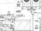 Kwikee Level Best Wiring Diagram Power Step Wiring Diagram Wiring Diagram Database