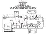 Kwikee Step Control Unit Wiring Diagram 2008 Voyage Wff32h F Series Winnebago Industries