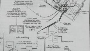 Kwikee Step Control Unit Wiring Diagram Rv Steps Wiring Diagram Blog Wiring Diagram