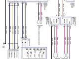 Kwikee Step Wiring Diagram Power Step Wiring Diagram Wiring Diagrams