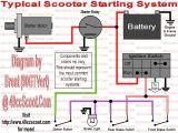 Kymco Super 8 Wiring Diagram Viva 50cc Wiring Diagram Wiring Diagram Centre