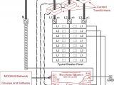 L1 L2 Com Wiring Diagram 3 Phase Wiring Diagram for House Bookingritzcarlton Info