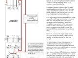 L1 L2 Com Wiring Diagram Eaton Generator Wiring Diagram Wiring Diagram Perfomance