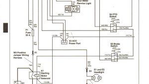 L120 Wiring Diagram John Deere La120 Wiring Diagram Wiring Diagram Blog
