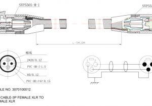 L14 20 Plug Wiring Diagram 30 4 Prong Generator Plug Wiring Diagram Wn6z Color Alimg Us