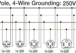 L14 20 Plug Wiring Diagram 30a Twist Lock Wire Diagram Wiring Diagram
